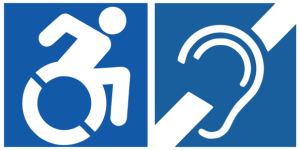 New-Accessibility-Web-Logos-620x310