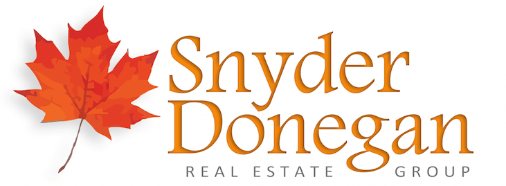 Snyder Donegan Real Estate