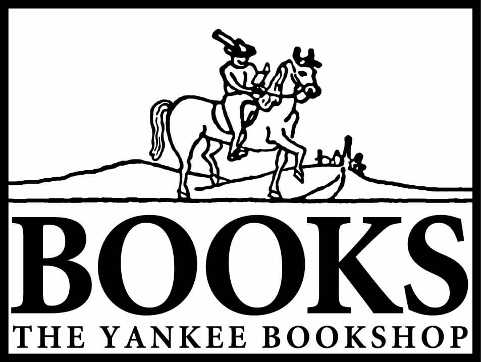The Yankee Bookshop